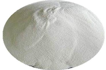 Lithium Carnonate