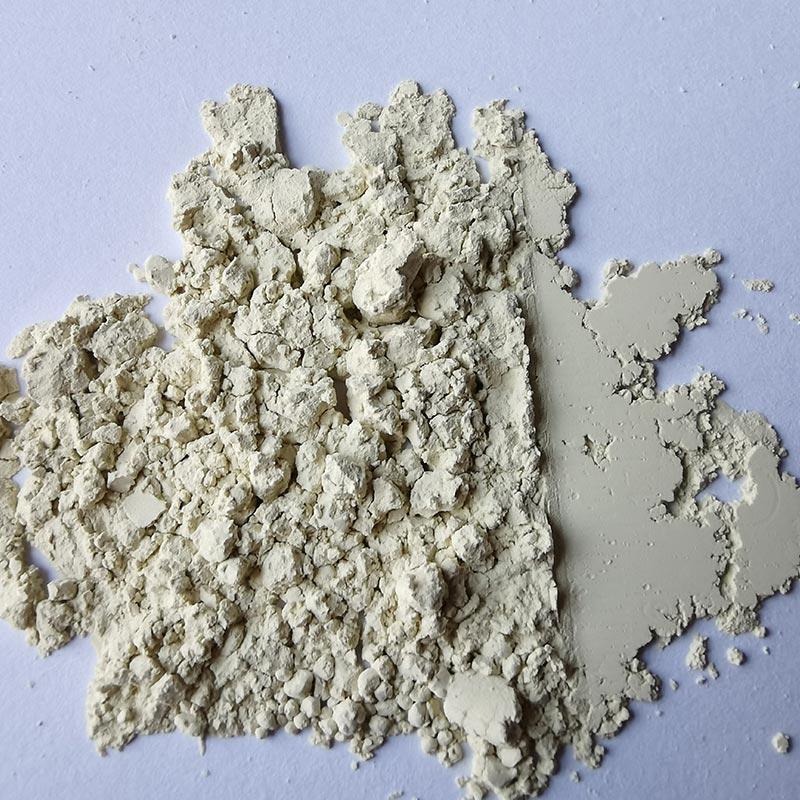 Zinc Oxide / ZnO